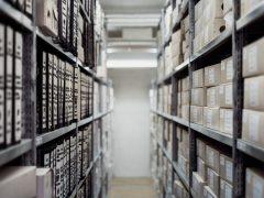 Jak zadbać o porządek w firmie, 3 najważniejsze zasady organizacyjne