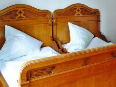 Weekend w Ustroniu – hotel, pensjonat czy apartament?