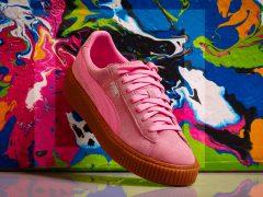 Modne buty damskie w sportowym stylu – jak dobrać?