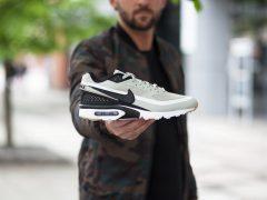 Sportowe buty – jak wybrać najlepsze