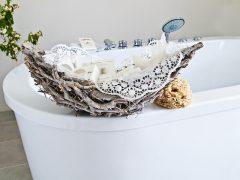 Moda na naturalne mydła