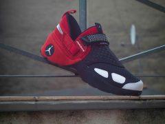 Czy warto kupić markowe buty?