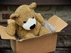 Jak zminimalizować ryzyko uszkodzenia zawartości przesyłki?