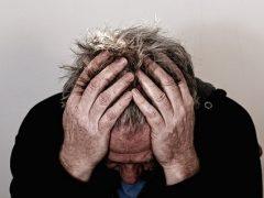 Szkodliwa mitologizacja zaburzeń psychicznych