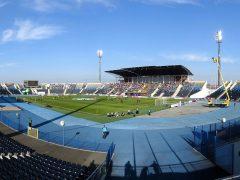 Sportowe aktualności z Bydgoszczy