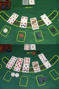 blackjack-game-example