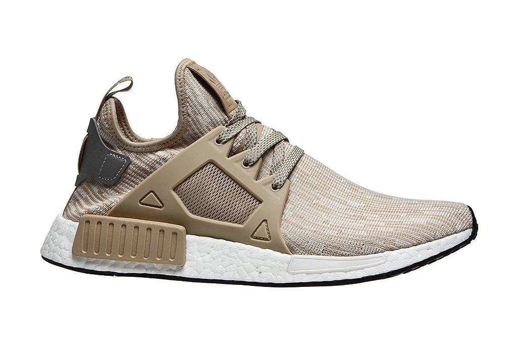 markowe buty sportowe sneakers